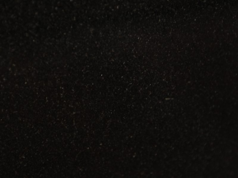 Be the first to review ?Absolute Black (Granite)? Cancel reply