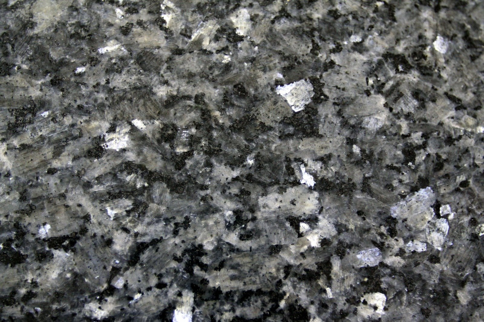 Blue Pearl Granite Pius Kitchen Amp Bath