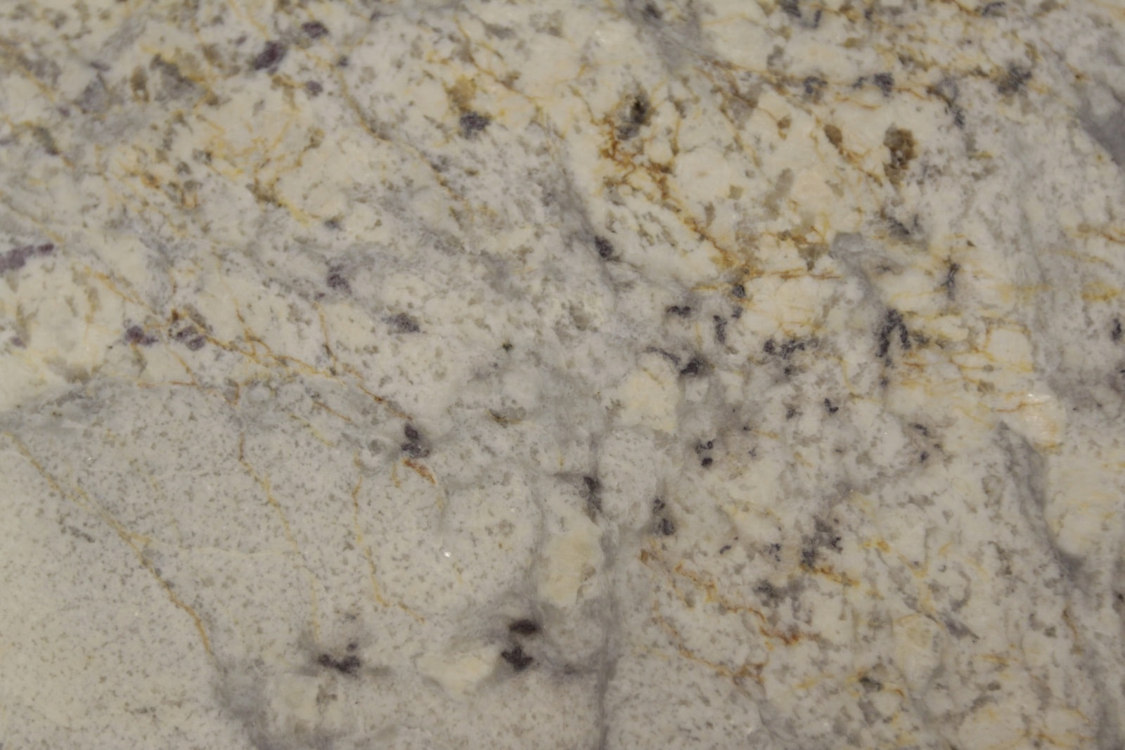 Crema Persa Granite Pius Kitchen Amp Bath