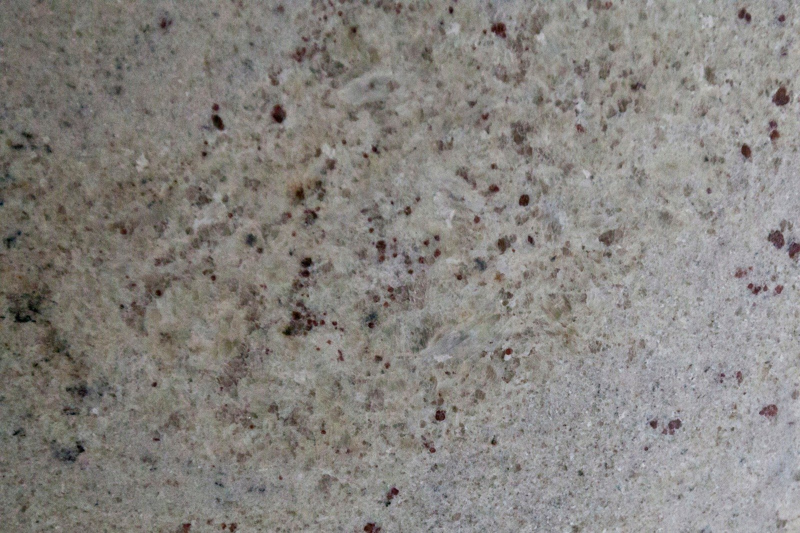 Kashmir White (Granite) - Pius Kitchen & Bath