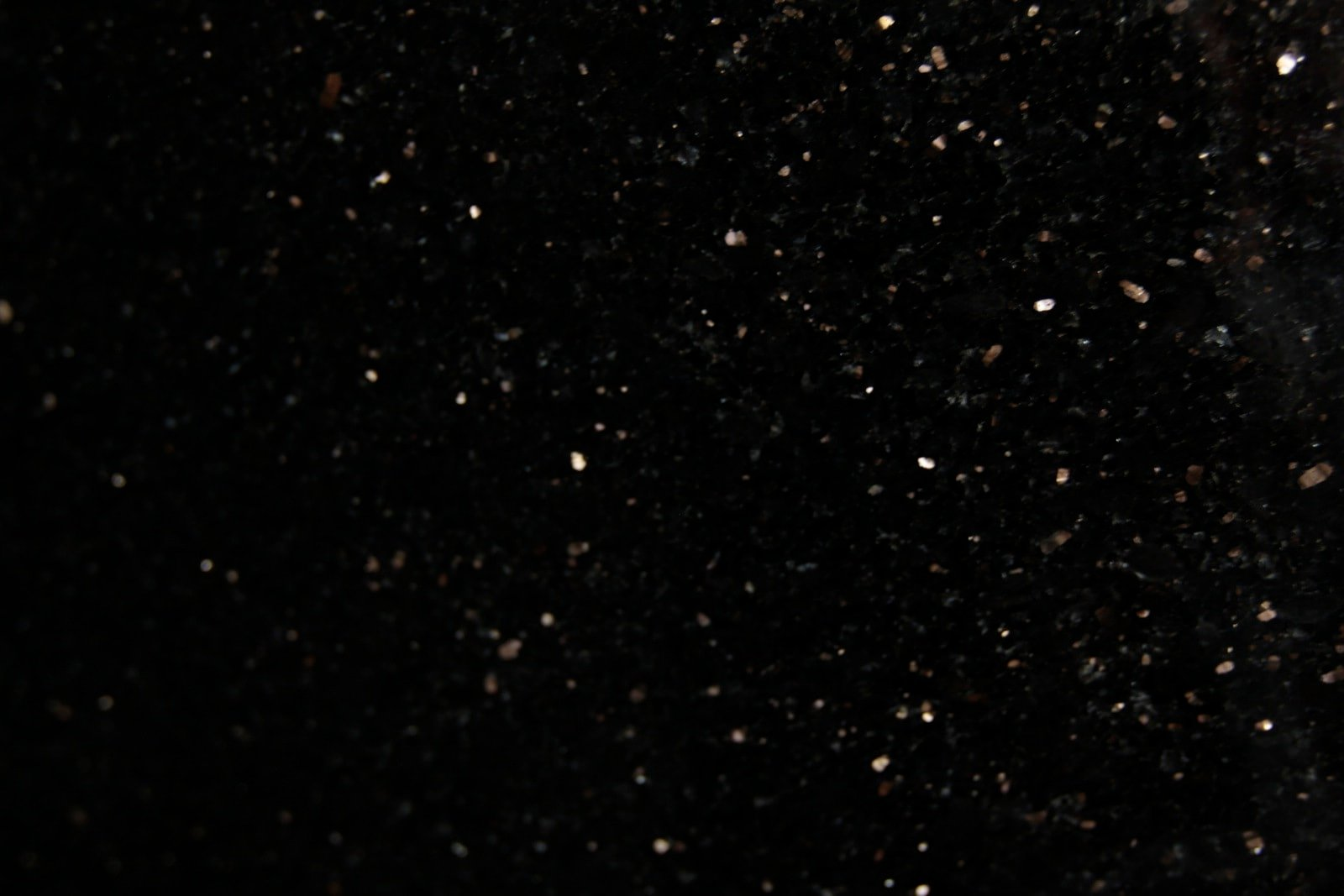 Midnight Gold Granite Pius Kitchen Amp Bath