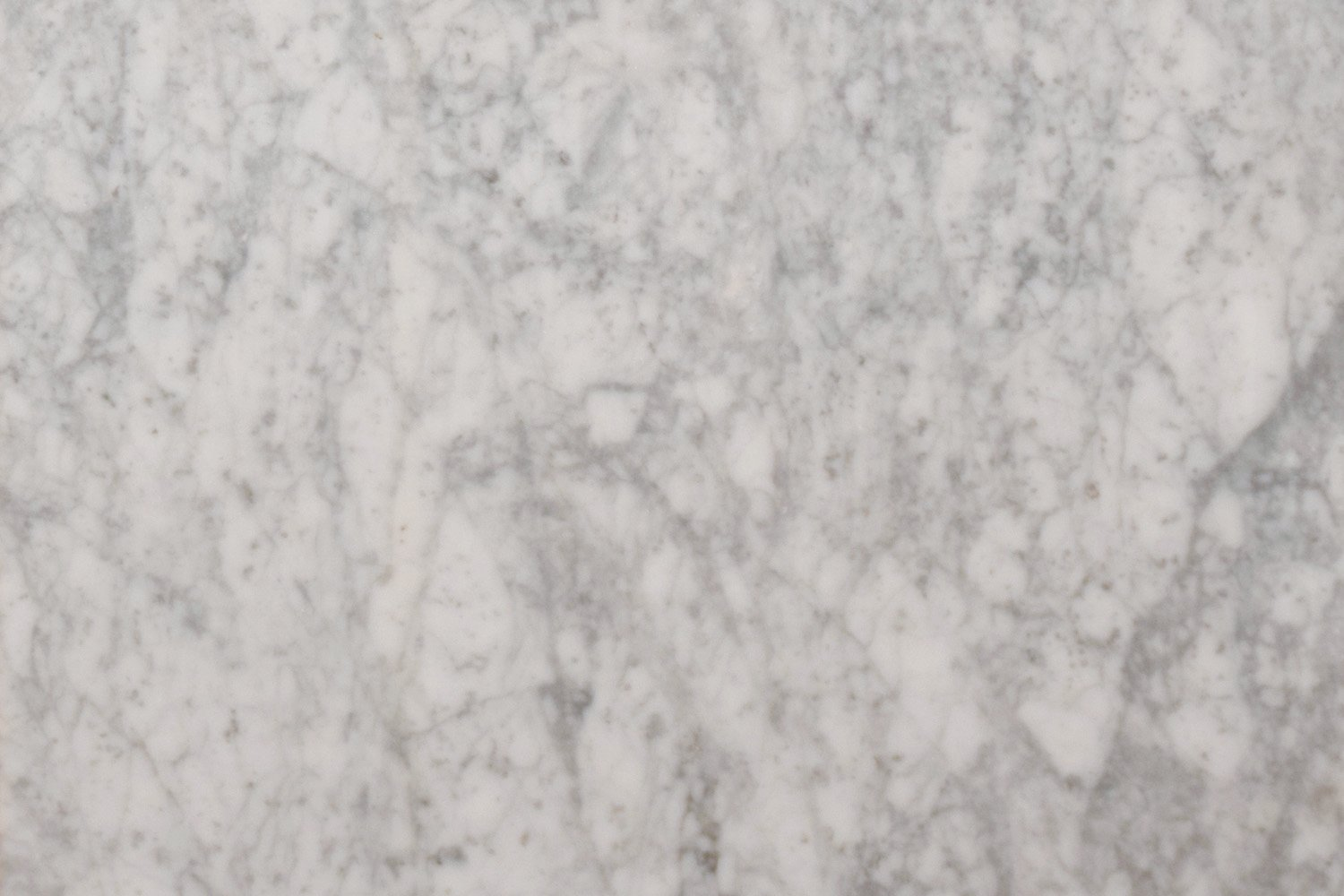 Venato Carrara Marble Pius Kitchen Amp Bath