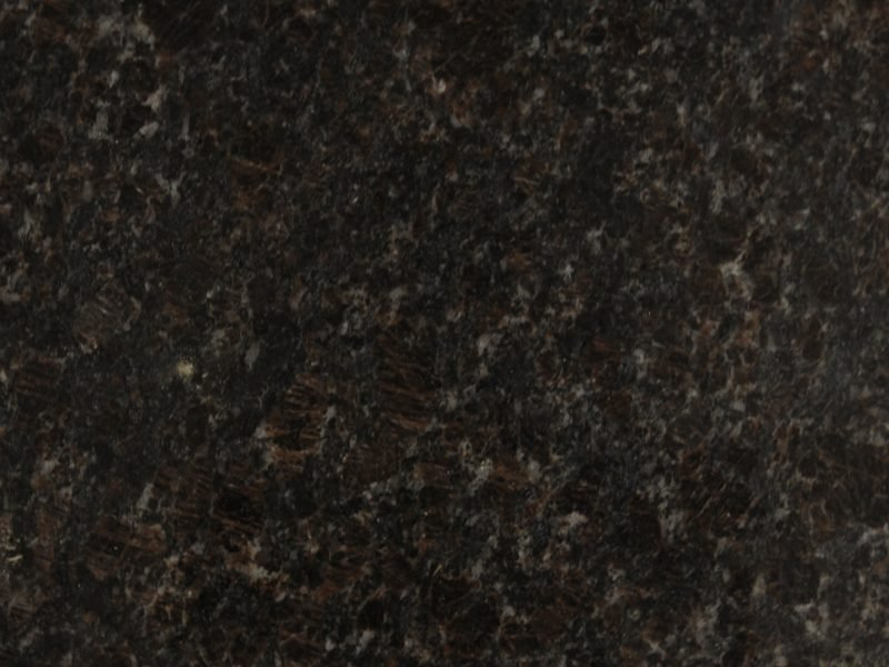 Tan Brown Granite : Be the first to review ?Tan Brown (Granite)? Cancel reply