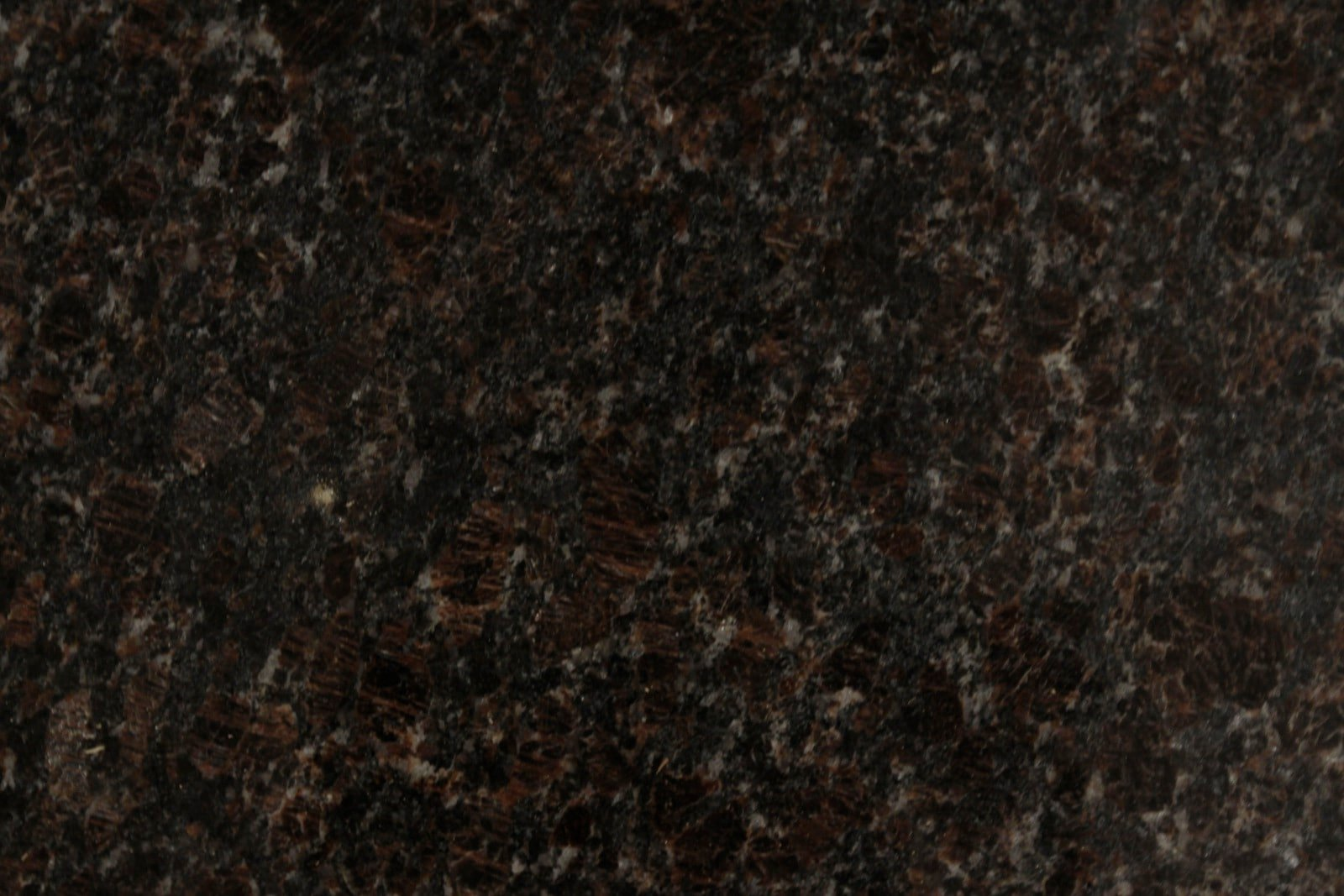 Tan Brown (Granite)