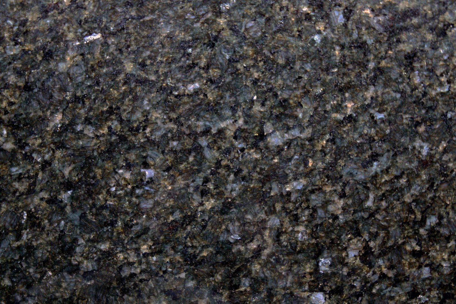 Verde Ubatuba Granite Pius Kitchen Amp Bath