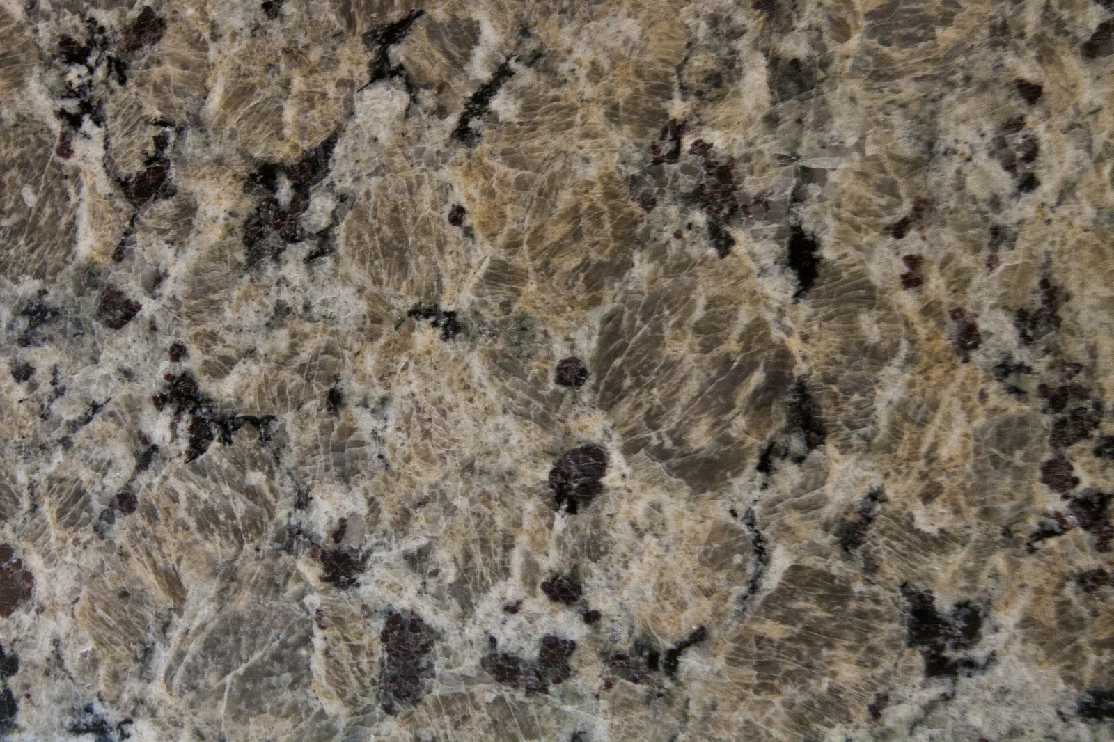 Golden Butterfly Granite Pius Kitchen Amp Bath
