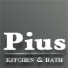 Pius Kitchen & Bath