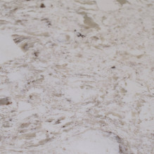 Glacial – Engineered Stone