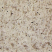 Pebble Stone – Engineered Stone