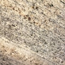 Giallo Roma (Granite)