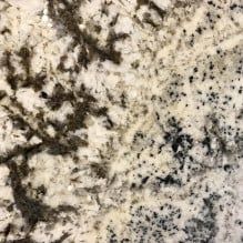 Denali (Granite)