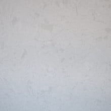 Stratus White – Engineered Stone