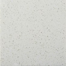 White Linen – Engineered Stone