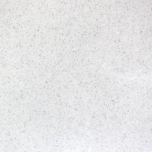 Sparkling Ice – Engineered Stone