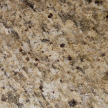 Giallo Imperial (Granite)
