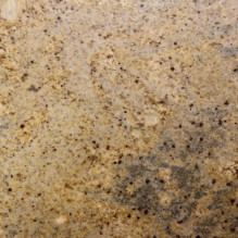 Kashmir Gold (Granite)