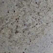 Kashmir White (Granite)
