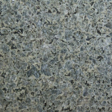 Tropic Green (Granite)