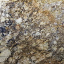 Oxford Beige (Granite)