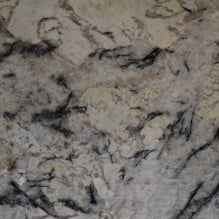 Ice Blue (Granite)