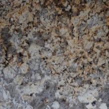 Namib Gold (Granite)